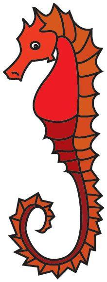 49 best fantastic beasts vintage ilustration images on pinterest rh pinterest com Dolphin Clip Art Starfish Clip Art