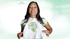 Für den Kindergeburtstag ein cooles Dino T-shirt selbst bedrucken! Man kann ganz einfach seine Textilien selbst zuhause bedrucken. Für das Do-it-yourself Shirt schenke ich dir ein Dinosaurier Freebie! Wie du dir ein Dinosaurier T-shirt für ein Geburtstagskind machst zeige ich dir auf meinem DIY Blog. #dino #dinosaurier #dinoparty #geburtstag #kindergeburtstag #geburtstagskind #tshirtbedrucken #diy #textilienbedrucken #shirtbedrucken