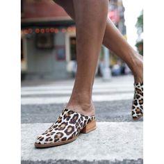 0bbfd52e057b Mahala Reese Boutique (mahalareese) on Pinterest