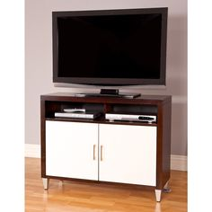 martin park river 42 inch tv stand amazoncom altra furniture ryder apothecary