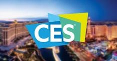 CES 2018 is coming with new innovation and new smartphones. We will see you in Las Vegas from 7 Jan - 12 Jan  #Samsung #Galaxy #Google #GalaxyNote9 #AndroidOreo #Android #S9 #SamsungGalaxy #Like #Comment #Share #Follow #Subscribe #Tag #Followers #Facebook #Instagram #Direct #Love #2017 #Future #Of #Smartphone #Facebook #4K #Whatsapp #Instagram