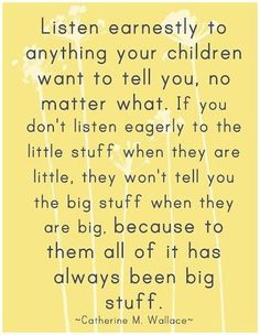 Do you think teachers should praise children even if it is not always well-deserved?