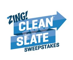 "I entered the @QuickenLoans ""Clean Slate #Sweepstakes"" for my chance at $4000! Enter now! http://ngx.me/1Kp1k4U"