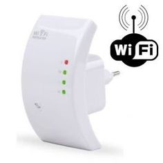 Repetidor-Wifi-Curve-300-Mbps-0