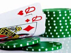 Poker deposit 10 ribu- it is the type of poker game. For more information http://poker.99onlinepoker.online