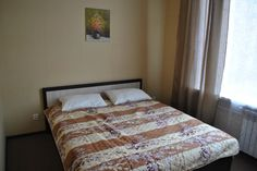 Посуточная аренда квартир в Санкт-Петербурге.Квартиры посуточно в Санкт-Петербурге