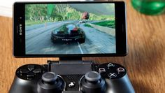 How To Install PS4 Remote Play On Any Android Device
