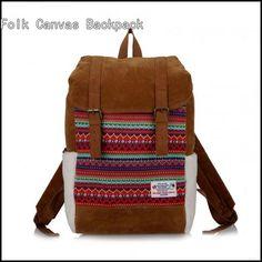Backpack Tutorial, Diy Backpack, Laptop Backpack, Travel Backpack, Fashion Backpack, School Bag Essentials, School Bag Storage, School Computers, Backpacking Tips