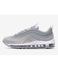 reputable site 141e3 c5ffb deals nike air max 97 mens and womens trainers online, enjoy top quality  assurance with free return policy.