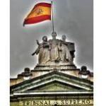 TribunalSupremo-logo Decorative Bells, Buddha, Statue, Logos, Home Decor, Art, News, Homemade Home Decor, Kunst