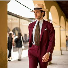 "sartorialistthe - "" Marco Taddei #outfit #outfits #bespoke #clothes #men #menstyle #menswear #tailor #tailoring #luxury #daily #suit #suits #elegant #elegance #blog #fashion #blogger #fashionblogger #style #stylish #class #classy #dapper #formalwear #ootd #welldressed #outfitoftheday #instalook #mensfashion """