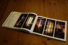 Eine ganze Weile... — Thomas Clemens Photography