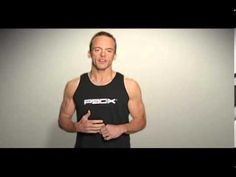 P90X Success Story  Jeremy Y  http://dustinlhaywood.com/