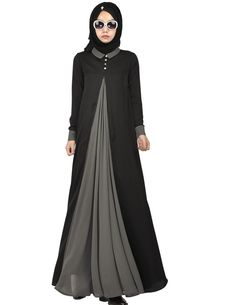 2016 New Arrival Islamic Muslim long dress for Women Malaysia abayas in Dubai Turkish ladies clothing high quality long dress KJ