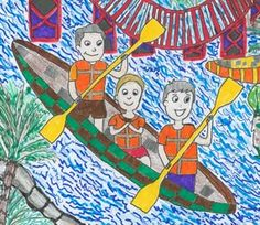 art contest for kids - Google Search