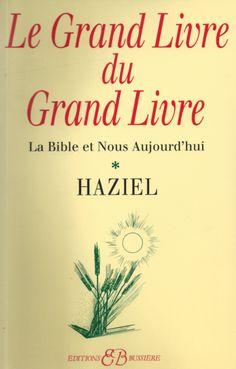 1000 images about l 39 oeuvre d 39 haziel on pinterest tarot sons and s - Le grand livre du rangement ...