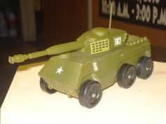 Pinewood Derby car   Cub Scouts   Pinterest   Derby cars, Pinewood ...