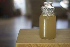 Toto je najsilnejšie antibiotikum, ktoré si môžete urobiť doma aj vy…