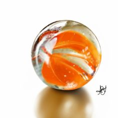 digital_painting_of_a_marble_ball__by_laziee2ann-d7oluhs.jpg (894×894)