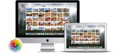 Do you want to Rescue deleted iPhoto library ? The iPhoto is the application on Mac by which you can easily manage your captured photos from the mobile or the digital camera. You can import the pictures to the iPhoto library and then perform further operations on it like editing and sharing. There are certain occasions where the user makes a mistake and deleted some of the photos and in the worse case scenario all the photos get deleted.