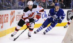 Stephen Gionta accepts PTO with Islanders = Undersized, undrafted winger Stephen Gionta has spent his entire pro hockey career playing for the New Jersey Devils or their minor league affiliate.  As he nears 33, though, he may be headed out of the.....