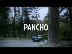 Toyota Highlander. TITO & PANCHO. México - YouTube