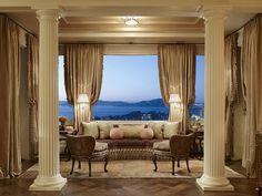 A room with a view... - www.tuckerandmarks.com