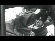 Triple Trouble (1918) - CHARLIE CHAPLIN & EDNA PURVIANCE