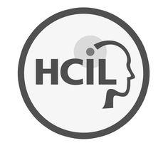 HCIL Logo