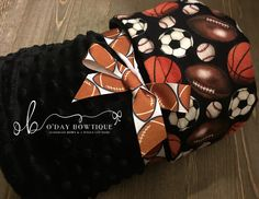 O'DAY BOWTIQUE    *Handmade BOWS & a whole lot MORE!!* *Follow us on social media & TAG US: #odaybowtique www.facebook.com/odaybowtique  #swankytrain #sassystyle #ministryonfire #bowsnmore #customizeyourorder