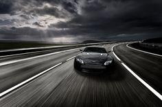 65 Aston Martin Creative Photos By Tim Wallace — Photography Office Photography Office, Car Photography, Martin Car, Aston Martin, Pinewood Derby Cars, Mustang Cars, Cute Cars, Creative Photos, Luxury Life