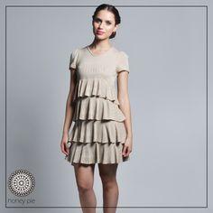 vestido sally