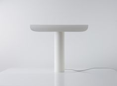 T.I lamp designed by Regular Company