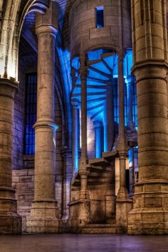 La Conciergerie, Paris  if i ever would see this in person i think i would faint..