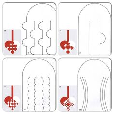 woven heart template h illust - Beautiful Template Design Ideas Kirigami, Danish Christmas, Paper Weaving, Christmas Hearts, Heart Template, Christmas Paper Crafts, Valentines Art, Crafts Beautiful, Heart Crafts