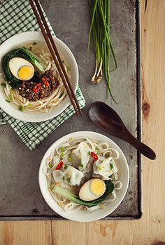 Perfect for today's weather!    Food Photography, Food Styling and Prop Styling Philippines - PhotoKitchen - Entrées & Meals