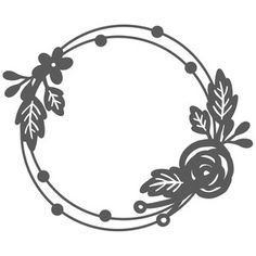 Welcome to the Silhouette Design Store, your source for craft machine cut files, fonts, SVGs, and other digital content for use with the Silhouette CAMEO® and other electronic cutting machines. Silhouette Cameo Projects, Silhouette Design, 3d Quilling, Silhouette Portrait, Cricut Creations, Cricut Vinyl, Cricut Design, Paper Flowers, Embroidery Patterns