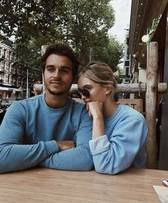 snap a photo - couples pose Photo Couple, Love Couple, Couple Things, Cute Relationship Goals, Cute Relationships, All You Need Is Love, My Love, Couple Goals Cuddling, Photo Tips