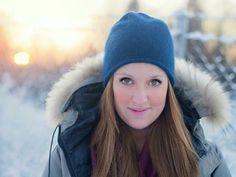 Frozen Winter Hats, Frozen, Photos, Fashion, Moda, Pictures, La Mode, Fasion, Fashion Models