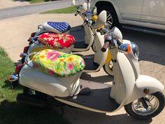 Honda Metropolitan, Motorcycle, Vehicles, Motorcycles, Cars, Motorbikes, Vehicle, Choppers