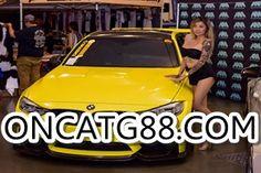 게임플레이 ➽【 ONCATG88.COM 】➽ 게임플레이게임플레이 ➽【 ONCATG88.COM 】➽ 게임플레이게임플레이 ➽【 ONCATG88.COM 】➽ 게임플레이게임플레이 ➽【 ONCATG88.COM 】➽ 게임플레이게임플레이 ➽【 ONCATG88.COM 】➽ 게임플레이게임플레이 ➽【 ONCATG88.COM 】➽ 게임플레이게임플레이 ➽【 ONCATG88.COM 】➽ 게임플레이게임플레이 ➽【 ONCATG88.COM 】➽ 게임플레이게임플레이 ➽【 ONCATG88.COM 】➽ 게임플레이게임플레이 ➽【 ONCATG88.COM 】➽ 게임플레이게임플레이 ➽【 ONCATG88.COM 】➽ 게임플레이