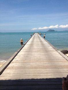 Photos of Santhiya Koh Yao Yai Resort & Spa, Koh Yao Yai - Resort Images - TripAdvisor