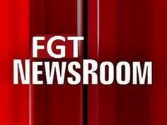 Funny and serious  world and local News by FGT news room