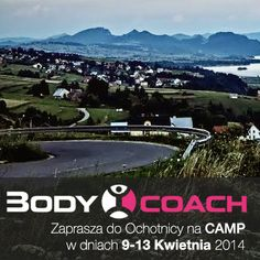 BodyiCoach zaprasza na obóz kolarski w Ochotnicy Dolnej, województwo małopolskie. To idealna okazja aby przygotować się do nadchodzącego sezonu pod okiem wykwalifikowanej, doświadczonej kadry ...