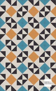 Cement tiles with art-deco designs from between the 2 World Wars. Pattern Drawing, Pattern Art, Pattern Paper, Pattern Design, Mosaic Patterns, Textile Patterns, Print Patterns, Textiles, Scrap Fabric Projects