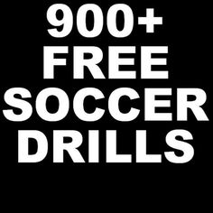 Soccer. Physical Education. Youtube.  900+ free youth soccer drills organized by age, topic and level of difficulty designed by soccer experts for college, high school, club and recreational coac...