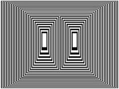 Resultado de imágenes de Google para http://www.artifolio.com/uploads/b/baartman/6603/Artwork-Kinetic-art-number-090.png