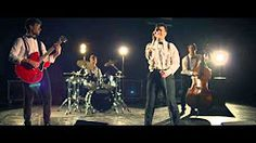 marama - YouTube
