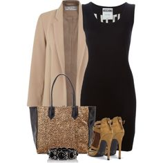 Untitled #1099 by lisamoran on Polyvore featuring polyvore fashion style Moschino Miss Selfridge Qupid Lauren Merkin