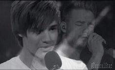 #Liamappreciationday